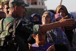 Damasco se embolsa porciones millonarias de ayuda humanitaria, según estudio