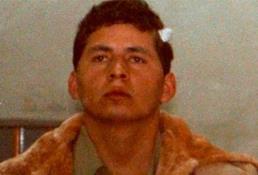 La FGR deberá abrir una nueva investigación sobre Mario Aburto, ordena la CNDH
